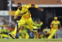 MS Dhoni and Stephen Fleming need to be creative to get Chennai Super Kings back to winning ways