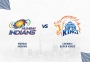 Mumbai Indians vs Chennai Super Kings will be a match between two of the most successful teams in the IPL.